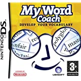 My Word Coach (Nintendo DS)
