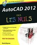 AutoCad 2012 Pour les nuls