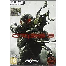 Crysis 3 [Importación italiana]