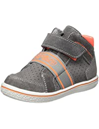 Ricosta Colin, Sneakers Basses Mixte Enfant