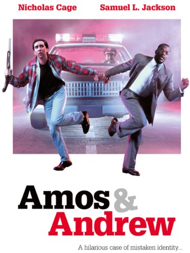 amos-and-andrew