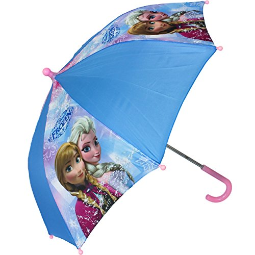 Disney - Frozen / Die Eiskönigin - Regenschirm thumbnail