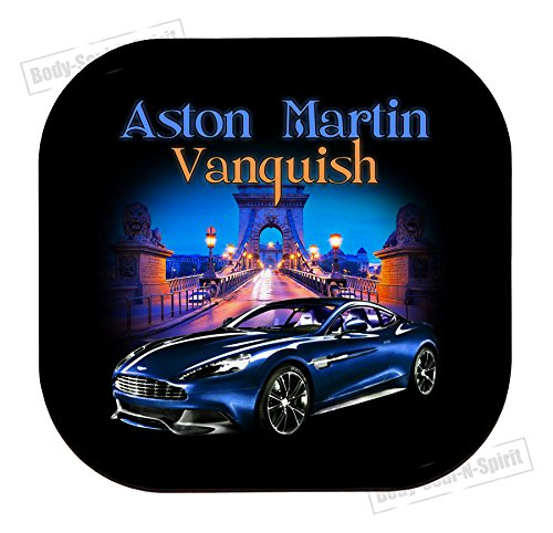 aston-martin-vanquish-hot-car-coasters-cup-drink-holder-mdf-mat-wooden-placemat