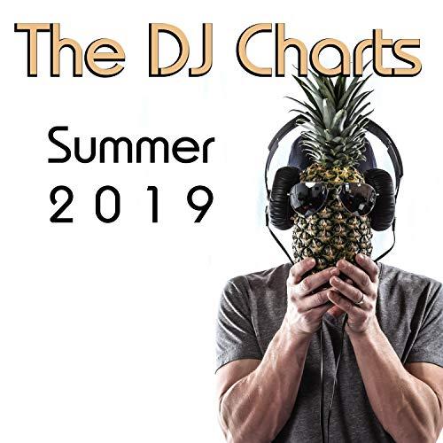 Bermuda-chart (Give Me the Sunshine (Bermuda Twins Radio Remix))