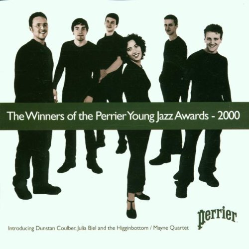 perrier-young-jazz-awards-the