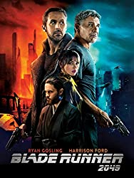 Amazon Video ~ Harrison Ford(267)Download: EUR 16,99