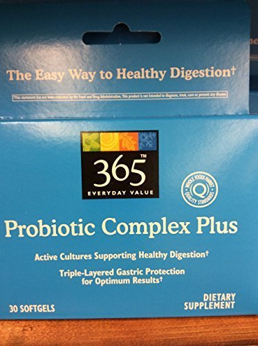 365-everyday-value-probiotic-complex-plus-by-whole-foods-market-austin-tx