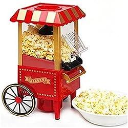 Best Deals - Electric Popcorn Maker