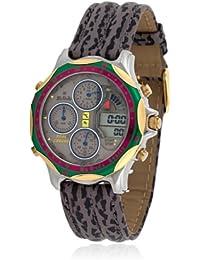 MX-Onda Reloj 16008