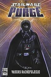 Star Wars Sonderband 80: Purge - Vaders Rachefeldzug