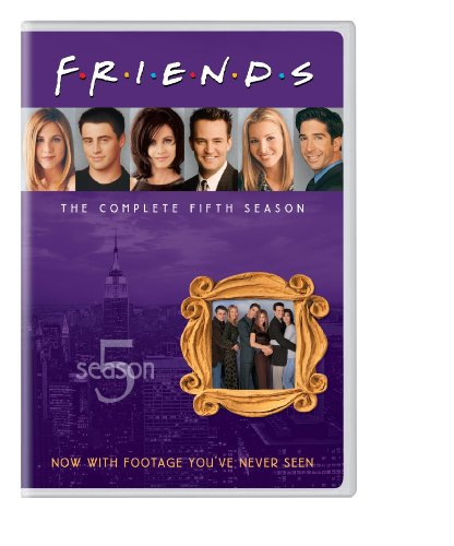 friends-complete-fifth-season-dvd-region-1-us-import-ntsc