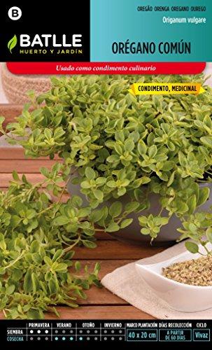 semillas-batlle-097308bols-organo-comn
