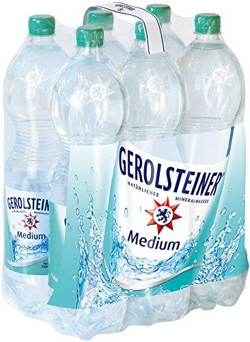 gerolsteiner-medium-mineralwasser-mit-wenig-kohlensaure-calcium-und-magnesium-haltig-6-x-15-l-flasch