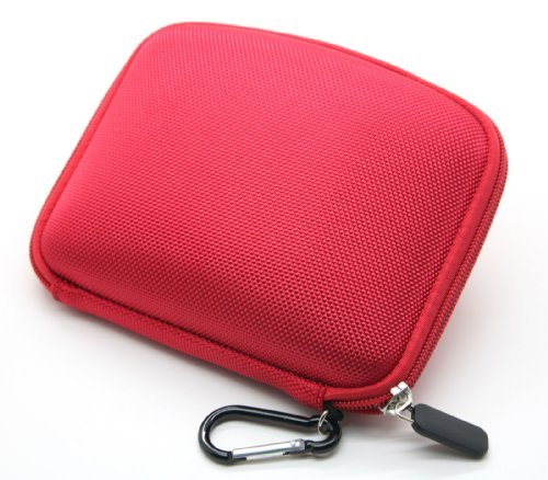 jntwrld-red-hard-carrying-case-for-tomtom-gps-5-inch-go-live-1005-825-world-europe-via-135-uk-irelan
