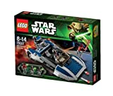 LEGO Star Wars Tm 75022 - Mandalorian Speeder