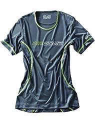 Northland Professional Damen T-Shirt SPT