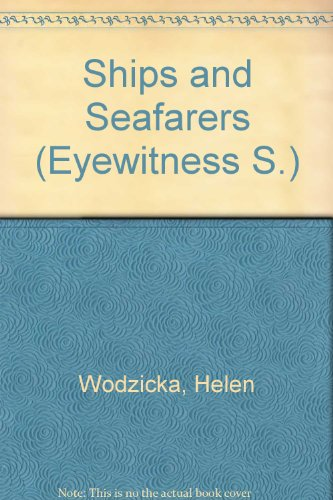 Ships and seafarers