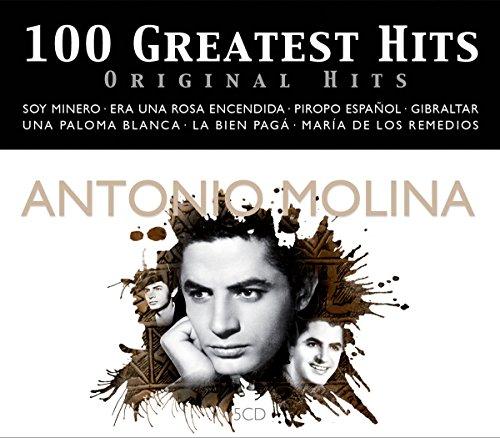 antonio-molina-100-grandes-hits-5cd