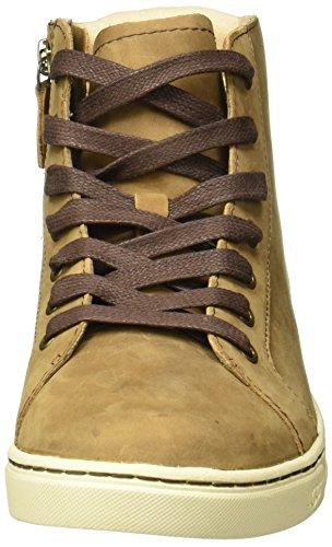 Donna Australia Sneakers Tem Marrone Ugg qtUdZt