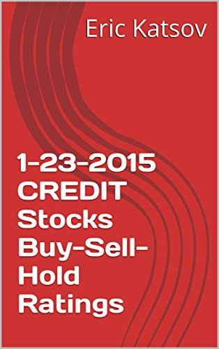 1-23-2015-credit-stocks-buy-sell-hold-ratings-buy-sell-hold-stocks-iphone-app