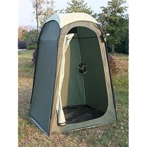 51sasqrLIIL. SS300  - Kampa - Privvy Utility Tent