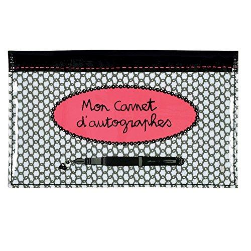 derriere-la-porte-cheque-and-autograph-book-holder