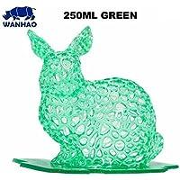 imprimante 3d Wanhao 250ml UV Résine