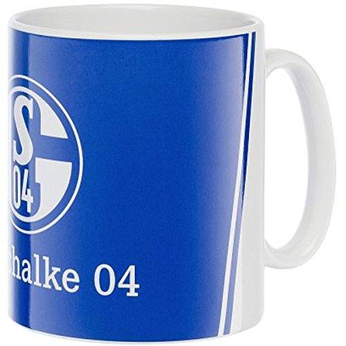 Tasse Kaffeebecher