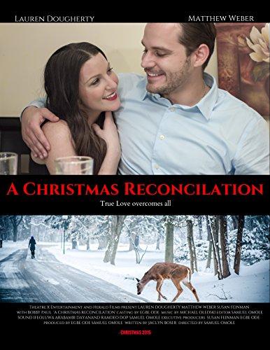 a-christmas-reconciliation