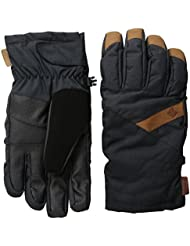 Columbia Herren St. Anthony Performance Handschuhe