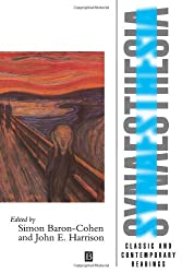 Synaesthesia: Classic and Contemporary Readings