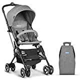Best Baby Strollers - Besrey Stroller Lightweight Travel Buggy Foldable Baby Pushchair Review
