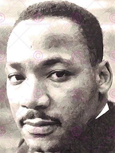 painting-portrait-political-leader-martin-luther-king-junior-18x24-plakat-poster-art-print-lv10628
