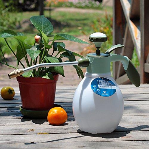 bomba-de-mano-porttil-worth-garden-de-12l-rociador-de-agua-multiusos-aerosol-a-presin-de-jardinera-b