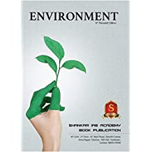 Environment By Shankar (6th) Revised Edition (2019-2020 Session)