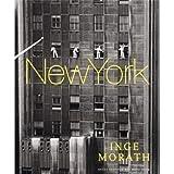 New York by Inge Morath (2002-04-05)