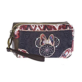 Portatodo MInnie Box Boho