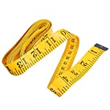 #9: AM PACK OF 1 X 1.5 METER (60