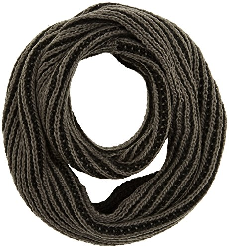 Blend Herren Schal 20704623, Schwarz (Black 70155), One Size (Schwarz Herren Wolle Blend)