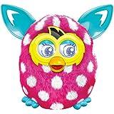 Furby Boom - Juguete con sonido (Hasbro A6411100)