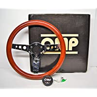 Cono Volante OMP Nissan King Cab 84//_ 96