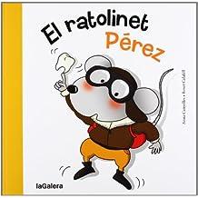 El ratolinet Pérez (Tradicions)
