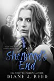 Sherwood's End (Robbin' Hearts Series Book 3)