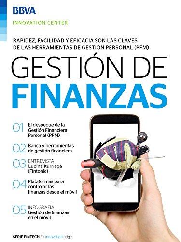 ebook-gestion-de-finanzas-fintech-series-by-innovation-edge