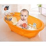 Milkee Innenminibasketballkorb beim Büro Zimmer Mini Basketball Brett Kinder Freizeit Sport mit Ball und Pumpe - 8