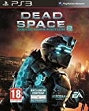 Dead Space 2 - édition collector