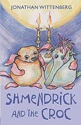 Shmendrick and the Croc