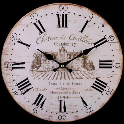reloj-de-pared-vintage-grande-estilo-rstico
