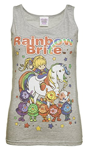 womens-rainbow-brite-and-sprites-vest