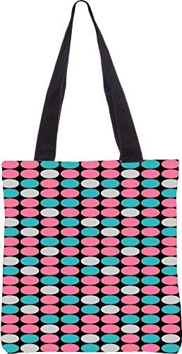 snoogg-hintergrund-spotter-135-x-15-zoll-einkaufen-gebrauchs-einkaufstasche-aus-polyester-segeltuch-
